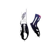 jazz-shoes-artistic-felix-sc3a9a-2014-e-copy