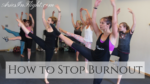 How to Stop Burnout-2