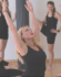 How to be a Financially Independent Dancer