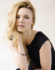 An Interview with Sara Mearns: Dealing With Dance Injuries