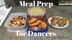 meal-prep-for-dancers