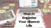 how-to-organize-your-dance-life