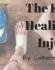 The Key to Healing an Injury