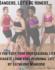 Dancers, Let's Be Honest: Professional vs. Personal Life